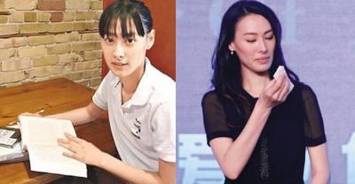用青春去等待,是換不到愛情的...,她22歲時已經是3個孩子的媽,今年她27歲卻得重新開始...