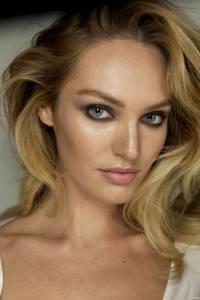 美髮專家提供私房秘訣讓你45秒擁有蓬鬆秀髮