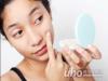 【甩開夏日粉刺油光 皮膚科醫師回答洗臉機6大疑問!】