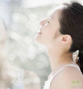 美白大作戰五大習慣肌膚從裡白到外