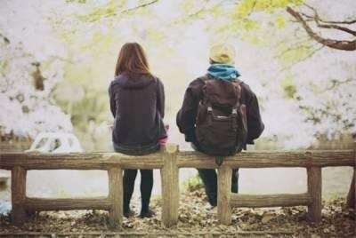 六個時機牽她的手,讓她死心踏地不捨得離開你