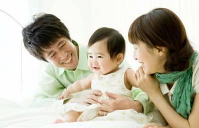 「別把心力全放在孩子身上」有了寶寶後我們都好累!累到都快不認識以前那個你了.....每對夫妻都要看!!