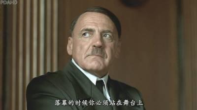 是誰殺了貝多芬卻創造了希特勒?可怕的事實居然是...