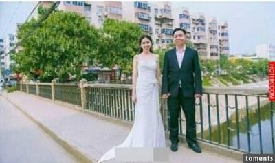 6歲那年,他放話要娶鄰居的小女孩, 18年後可怕的事情發生了...竟然有這種事!