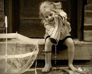 【療癒】用你的笑容去改變世界,別讓世界改變了你的笑容