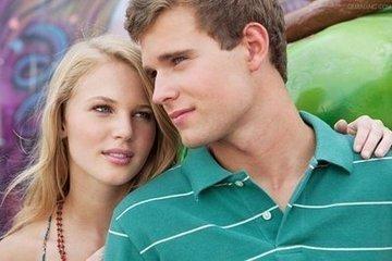 男人旺妻相有哪些特徵?