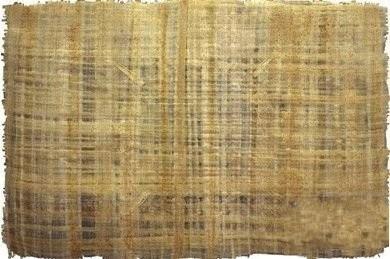驚呆!古代女人的衛生棉竟是這些東西!