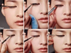 初學畫眼線的女人必看!畫眼線是很有講究的,妙用眼線液竟然能讓自己的眼妝看起來像天生一般,眼睛更加美麗