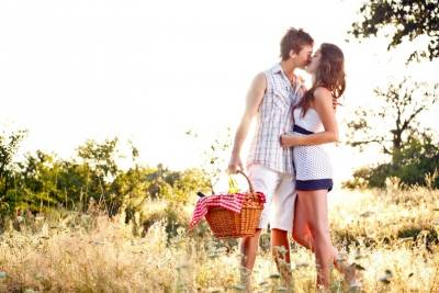 研究顯示:爸媽最不愛女兒嫁給誰?答案竟然是...?!答案背後的原因令人驚呼:太神奇了!
