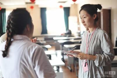 【平凡卻寫實的感動】北京丈夫用照片記錄老婆的辛苦10個月- 活生生的懷孕記錄