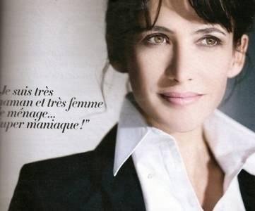 跟巴黎女人學到的事——這才是生活!