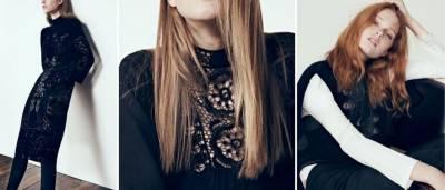 今晚要上Zara.com買什麼呢?購物前別錯過的4個秋冬流行關鍵字