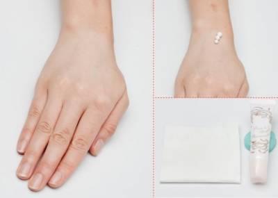 給肌膚加點水&光的CC霜大對決!│美周報