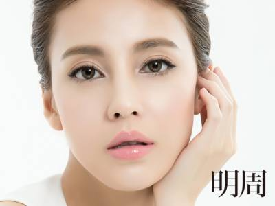 養護秋日美肌Autumn Skin Care Guide