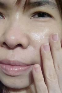AVIVA秋季保養組合-混合偏乾肌膚保養組合,秋季美肌保養攻略,養成潤澤飽滿肌