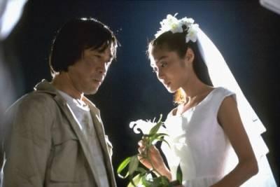 如果是這樣的話求婚就OK♡電視劇‧電影的經典台詞♪