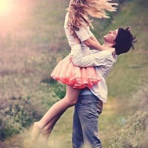 告別爭吵!能和男友長久在一起的相處之道♪