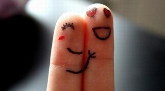 談戀愛好處多多!快找個人談場戀愛吧!
