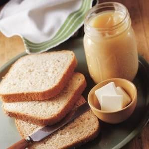 女人要瘦要吃的七種早餐食物