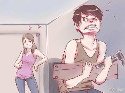 如何才能讓一個女人愛上你!! 男女看完都超級同意的