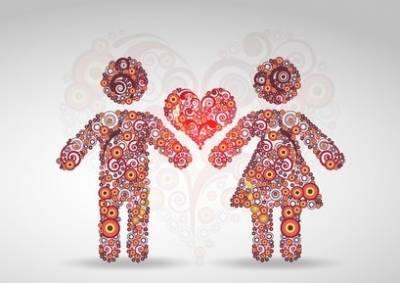 【超準心理測驗】8個問題看透你的愛情