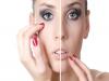 化妝裡含有「防腐劑」的原因是?那麼我們究竟應該如何挑選...