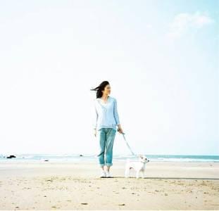 去海邊拍照|《熟前整理》寫樂文化