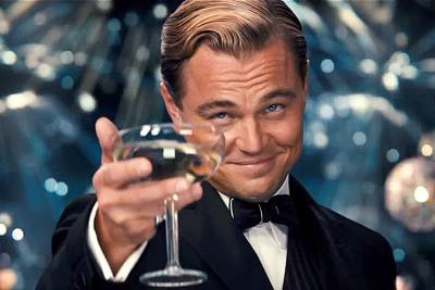假如遇到億萬富翁,你會想要他給你什麼?