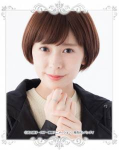 又生火了!!美少女戰士激萌貓耳朵家居服~這個不買不行啊!!(跥手)