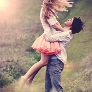 很容易被男生吸引~改善容易迷戀別人的性格