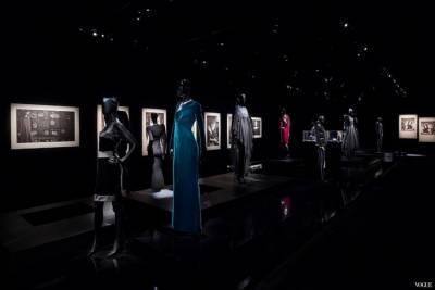 香奈兒Chanel:絲縷交織成的秘密