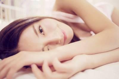 女人看完會臉紅 這常幹的十二件事情,男人看完會笑