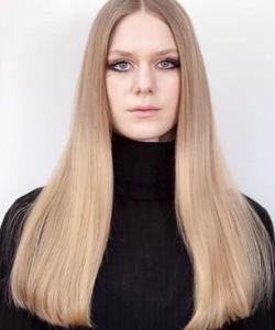 頭髮剪得越勤,長得越快?你不知道的12個美髮真相!