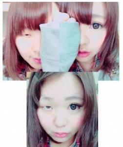 這位日本女生的「雙眼皮」神技無敵強!只要幾個步驟, 立刻擁有自然無痕雙眼皮!一定要分享出去