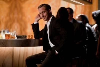 從酒桌上看透男人,女人切記!