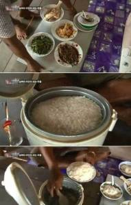 刷新審美觀的奇葩泰國村莊