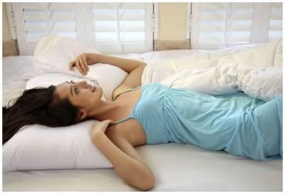 女生納悶:為什麼在他眼中,襯衣比蕾絲睡衣更性感?