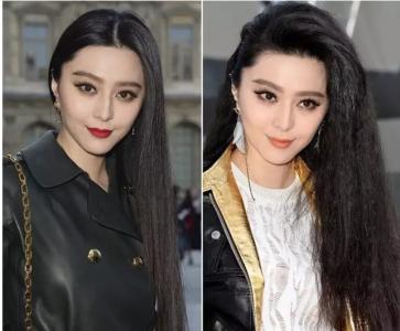 別再弄這些髮型了,會讓你老十歲,真的不騙你!