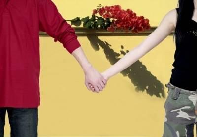 為什麼失戀後的你會更愛他
