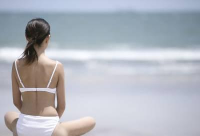 單身生活:女性提升魅力的10種方法