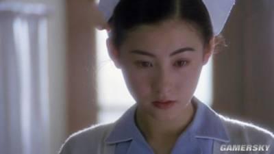 如果你的老婆是護士..........所有白衣天使看完都感動哭了