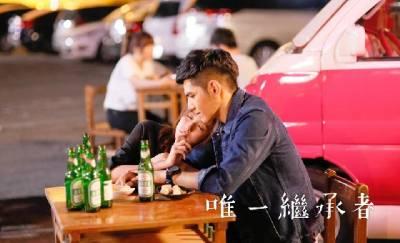 大家其實都在騎驢找馬?台灣情侶分手原因前3名是....│妞新聞