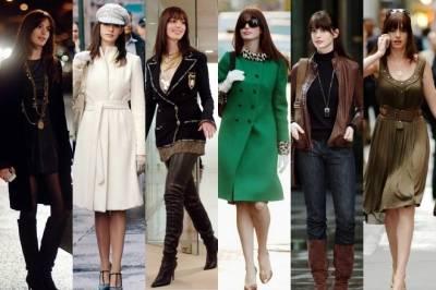 世界上最昂貴的奢侈品?女人必看!