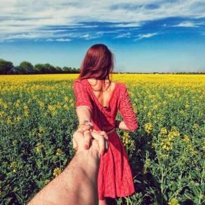 ღ__這五件事情侶一起做,浪漫到爆!