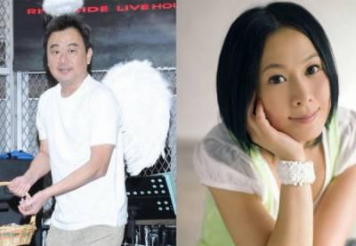 為愛痴狂!劉若英陳昇過往讓人感動流淚的愛情故事