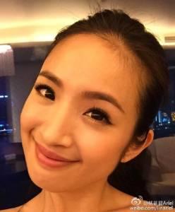 林依晨32歲猶如少女 從洗臉到護膚人妻減齡保養法│美麗佳人Marie Claire