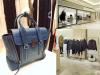 歐美時尚部落客最愛!3.1 Phillip Lim 十年有成 首度登台