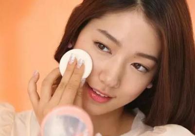 化妝10大禁忌,大多數人都不知道!