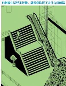 10幅圖,看完後可以改變你對生活的態度....請用力分享轉貼!