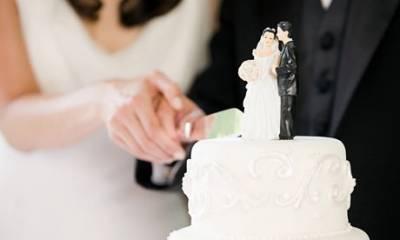 6大問題讓婚姻舉步維艱
